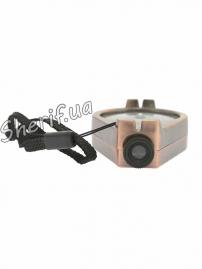 kompas-tsc-91-podarochnyj-v-metal-korobke-01736 4