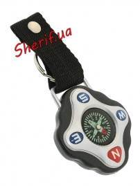 kompas-zhidkostnoj-g25-chernyj