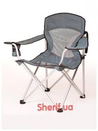 Кресло раскладное «Берег» Ø 19 мм