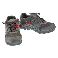 Кроссовки Reebok Dauntless Oxford Black 3