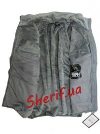 Куртка флисовая GENIII Max Fuchs Foliage-4