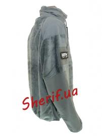 Куртка флисовая GENIII Max Fuchs Foliage-2