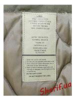 Куртка MIL-TEC M65 AT FG-7