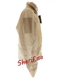 Куртка тактическая SoftShell Coyote, 10859005-2