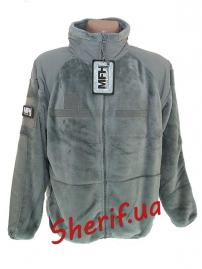 Куртка флисовая GEN. III Max Fuchs Foliage