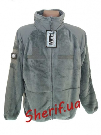 Куртка флисовая GENIII Max Fuchs Foliage