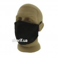 maska-mnogorazovaya-blek-1