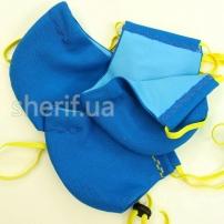 maska-mnogorazovaya-blue-s-fiksatorom-na-nosu-model-21-06