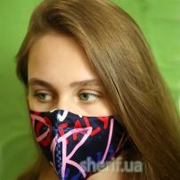 maska-mnogorazovaya-disnej-noch-s-fiksatorom-na-nosu-model-24-07
