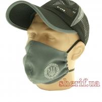 maska-mnogorazovaya-grey-model-4-14-gerb-s-venzelem-4-sm