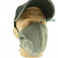 maska-mnogorazovaya-grey-model-4-15-trezubets-s-venzelem-5-sm