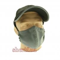 maska-mnogorazovaya-grey-s-fiksatorom-na-nosu-model-4-24-gerb-s-venzenlem-4-sm 3