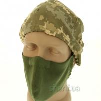 maska-mnogorazovaya-olive-s-fiksatorom-na-nosu-model-3-04