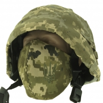 maska-mnogorazovaya-pixel-model-2-12