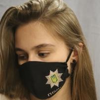 maska-mnogorazovaya-policiya-model-12-01