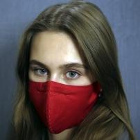 maska-mnogorazovaya-red-yellow-s-fiksatorom-na-nosu-model-6-06