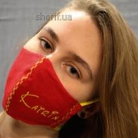 maska-mnogorazovaya-s-vyshivkoj-katrin-model10-24 3