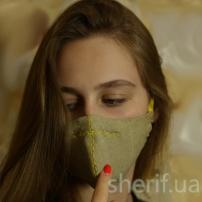 maska-mnogorazovaya-sakhara-s-fiksatorom-na-nosu-model-26-02