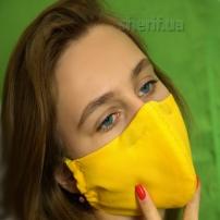 maska-mnogorazovaya-yellow-s-fiksatorom-na-nosu-model-7-52