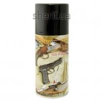 Масло-спрей для чистки оружия STIL CRIN OIL 125