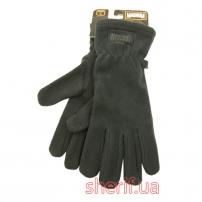 Перчатки флисовые Magnum Sammo BLACK