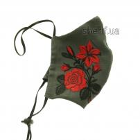 mnogorazovaya-dvukhslojnaya-maska-grey-rose-model-4-31