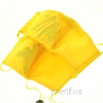 mnogorazovaya-dvukhslojnaya-maska-yellow-s-vyshivkoj-rozy-model-7-21
