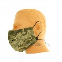 maska-mnogorazovaya-pixel-1-s-desyatu-trehslojnimi-smennimi-filtrami-2