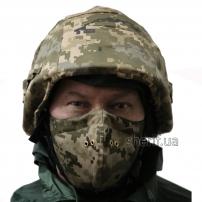 maska-mnogorazovaya-pixel-1-s-desyatu-trehslojnimi-smennimi-filtrami-4