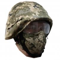 maska-mnogorazovaya-pixel-1-s-desyatu-trehslojnimi-smennimi-filtrami-5