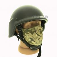 maska-mnogorazovaya-pixel-1-s-desyatu-trehslojnimi-smennimi-filtrami-1