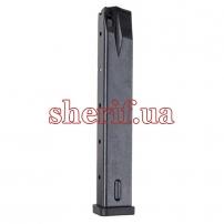 MOD9212B Магазин Retay Mod.92 (25-зарядный)