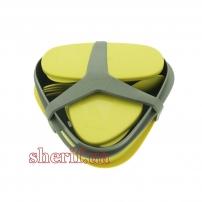 Купить в Днепре Набір посуду LunchKit pin-pack (Pirtegold) LMF 41375610