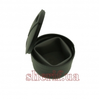 Набір посуду MealKit 2.0 pin-pack (Black) LMF 41362010