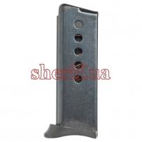 NANO9658 Магазин Retay Nano/T205