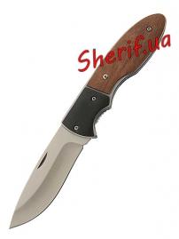 Нож BOKER MAGNUM KAPPA клинок 8.8 см складной 01SC024