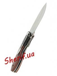 Нож BOKER MAGNUM KAPPA клинок 8.8 см складной 01SC024-3