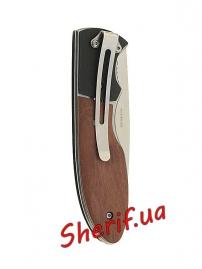 Нож BOKER MAGNUM KAPPA клинок 8.8 см складной 01SC024-5