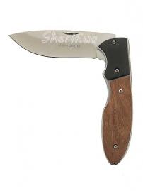 Нож BOKER MAGNUM KAPPA клинок 8.8 см складной 01SC024-4