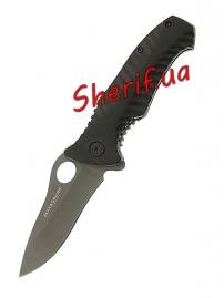 Нож BOKER MAGNUM FISHBONE клинок 9,5 см складной 01MB009