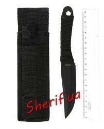 Нож Grand Way метательный 3507 В