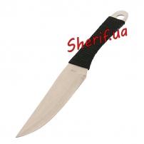 Нож Grand Way метательный 3508 2