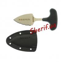 Нож  Grand Way тычковый 24059