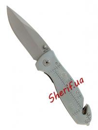 Нож MIL-TEC Car Knife Airforce