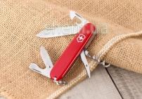 Нож Victorinox 0.3603 Swiss Army Touris