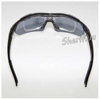 Очки Oakley M-Frame Hybride тактические-2