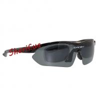 Очки Oakley M-Frame Hybride тактические
