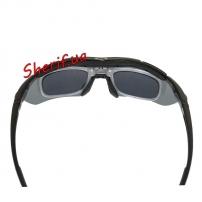 Очки Oakley тактические M-Frame Hybrid-2