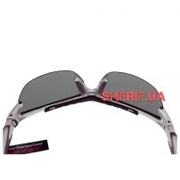 Очки поляризационные (серые) Mistrall АМ-6300068-5
