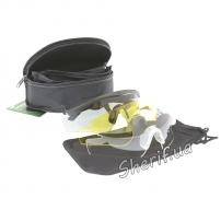 ochki-revision-sawfly-max-dix-black-2370-04-01 2